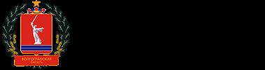Официальный сайт Белопрудского сельского поселения  Даниловского муниципального района  Волгоградской области